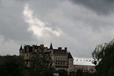 Tourraine mai 2019